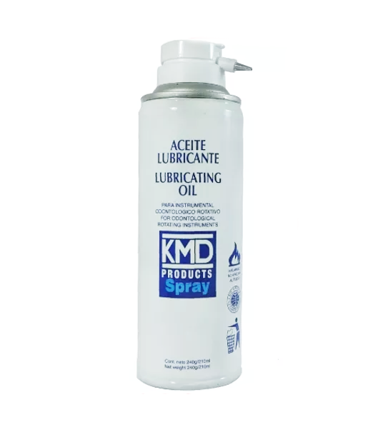 30106022-aceite-lubricante-KMD