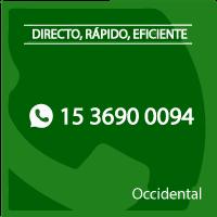 WhatsApp(N)
